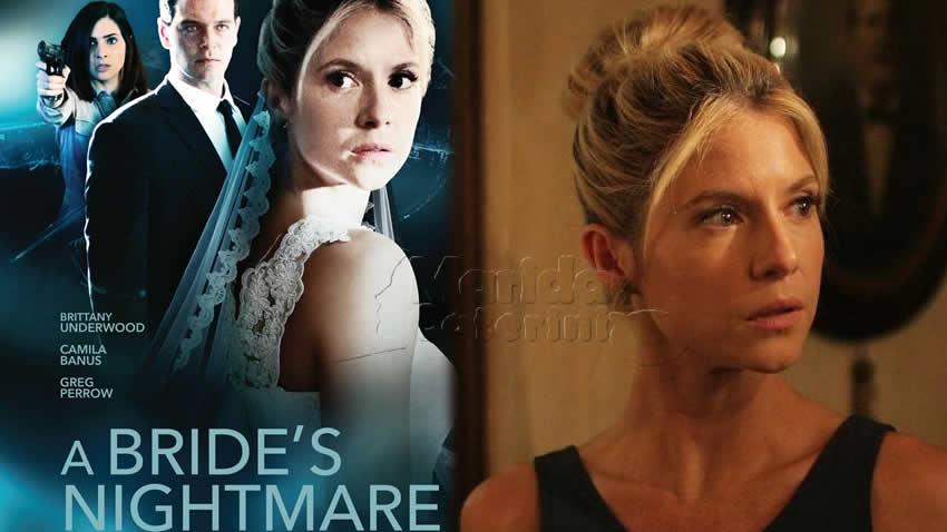Leah Nightmare movie, plot, actors, cast, finale, site, site