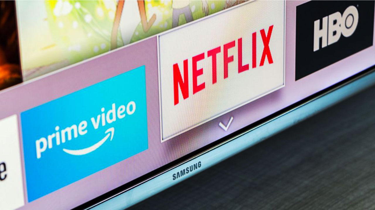 Netflix, subscribers growing but below expectations: content not found