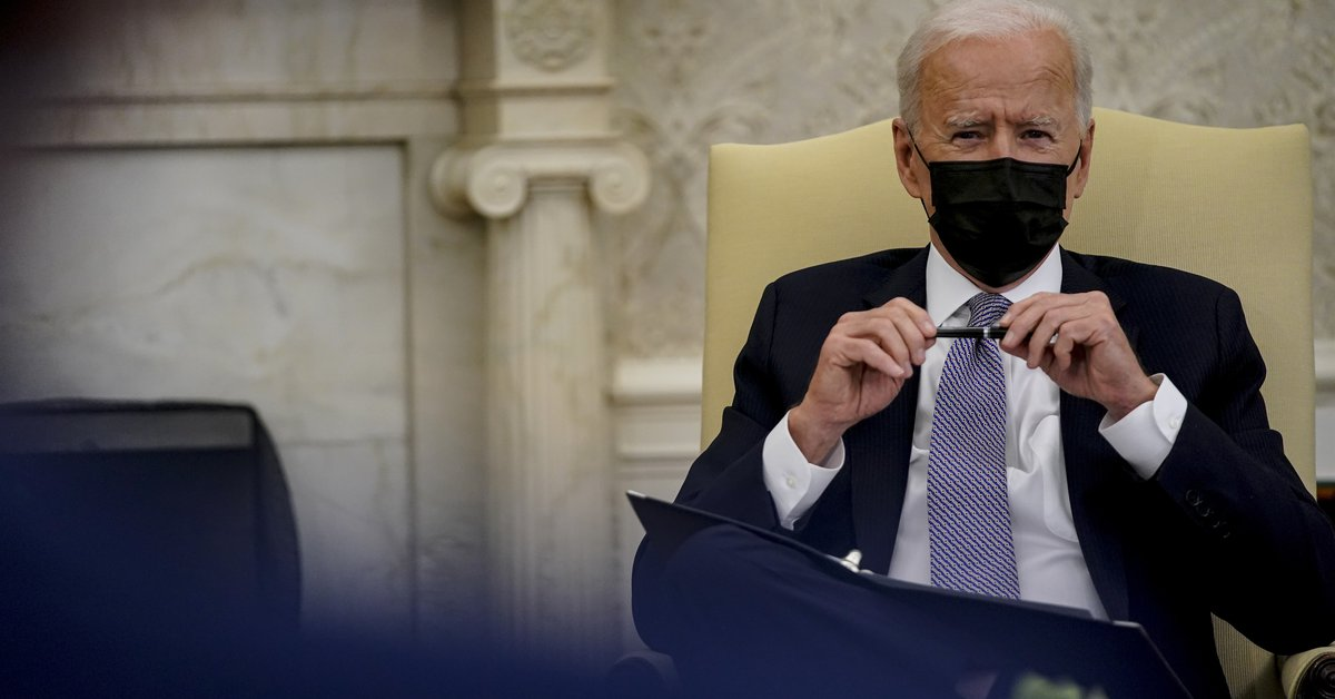 United States of America: Biden is considering recognizing the Armenian Genocide under the Ottoman Empire despite Turkish warnings