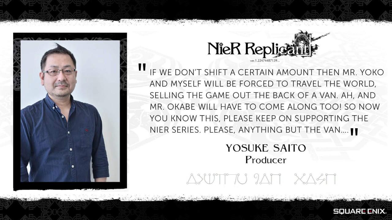 Yosuke Saito Quote Card 16x9-sxz2bv01y