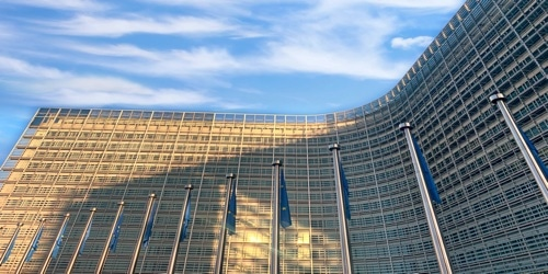 Importing gaming machines, Euromat is among 88 European and American organizations urging the European Union and the United States to eliminate duties on unrelated products
