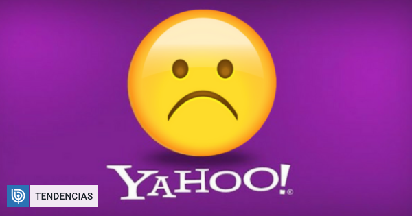 Another internet icon that leaves us: They announced the closure of Yahoo Answers after 16 years |  Technique
