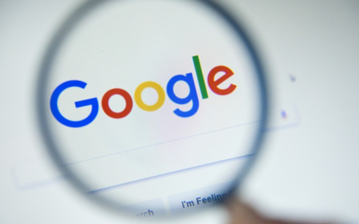 Australia condemns Google for collecting location data