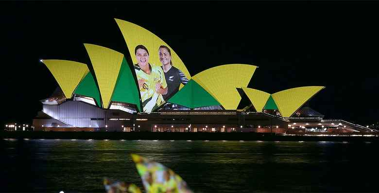 FIFA has announced that nine host cities and ten stadiums in Australia and New Zealand will host 2 …