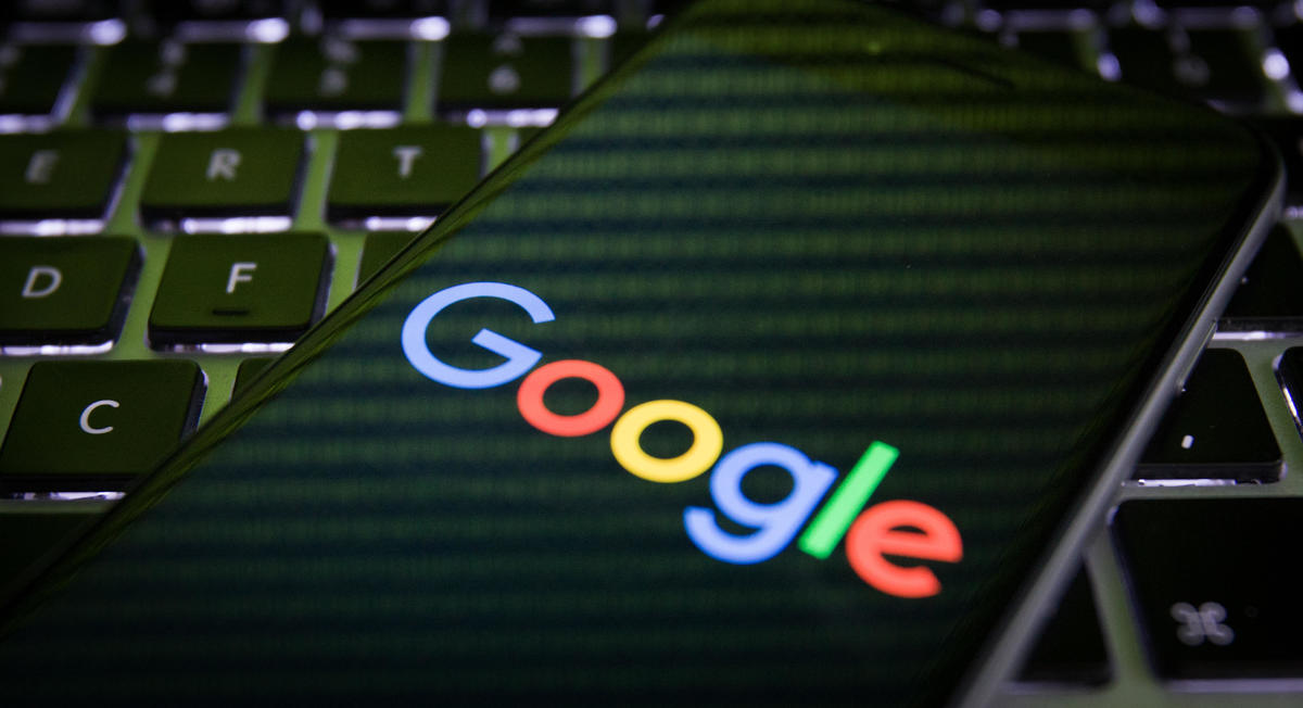 Google Australia announces a special year for 2020 as net profit increases fivefold