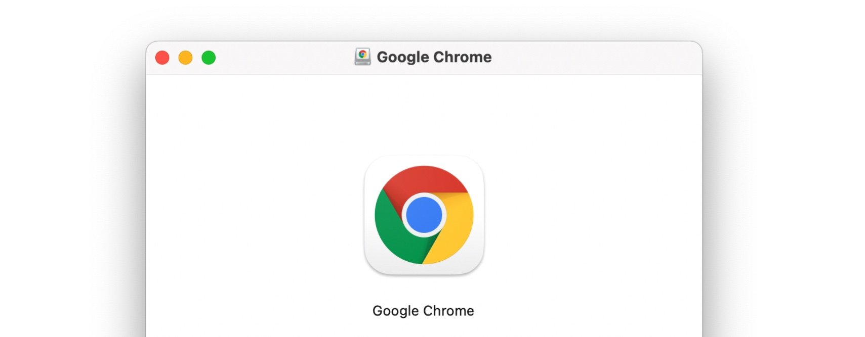 Google Chrome will add copy and paste functionality to PC
