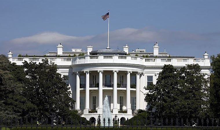Havana Syndrome seen in White House officials