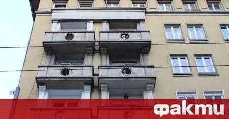 Housing in our country has become much more expensive - news from Fakti.bg - Real Estate