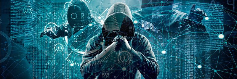 How cyber criminals use artificial intelligence to manipulate human behavior