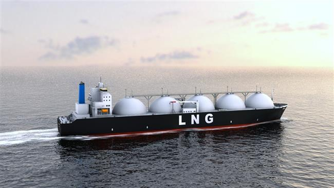 How will US LNG perform in Asia