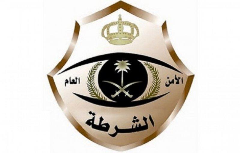 Makkah Al-Mukarramah .. Security authorities arrest 3 Pakistani residents who impersonated them