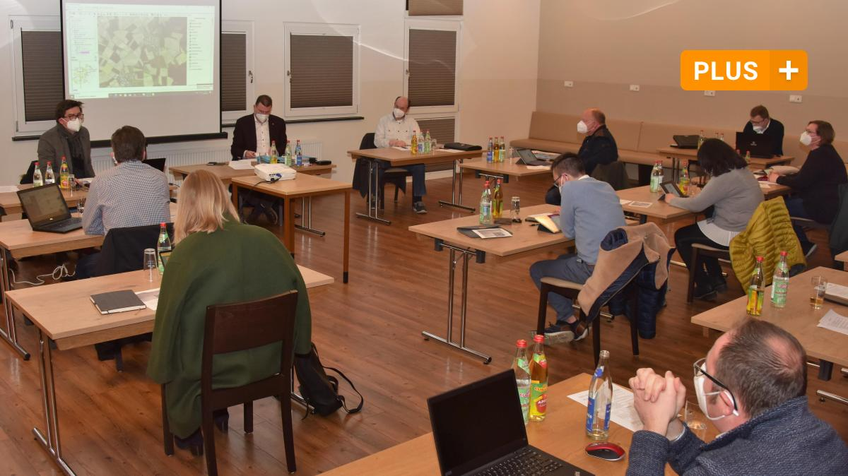 Neuburg Schrobenhausen: Slowdown in crisis management?  The mayor of Bergheim criticizes the district manager