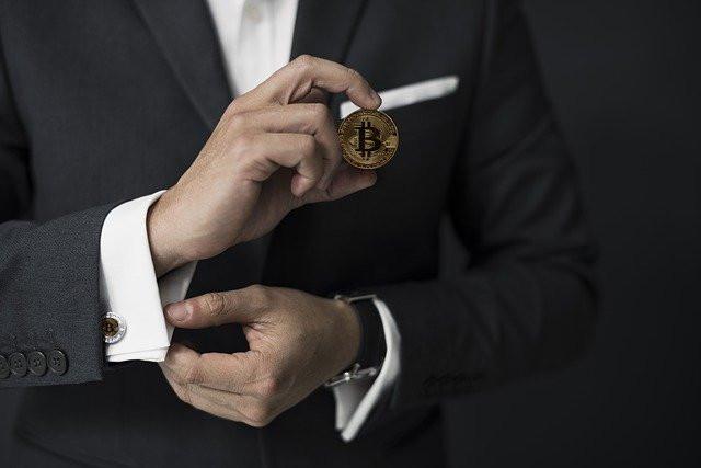 Real estate company Caruso invests in Bitcoin and Blockchain – Idealista / news