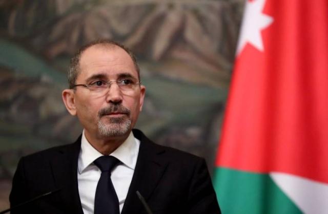 Safadi reveals details of security developments in Jordan - Politics - News