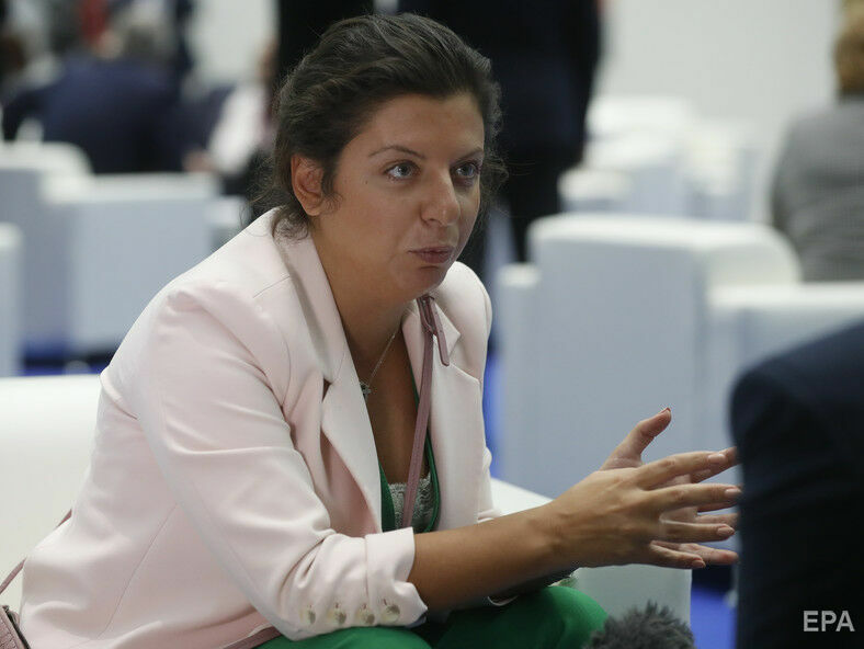 Simonyan criticized the United States for recognizing the Armenian / Gordon Genocide