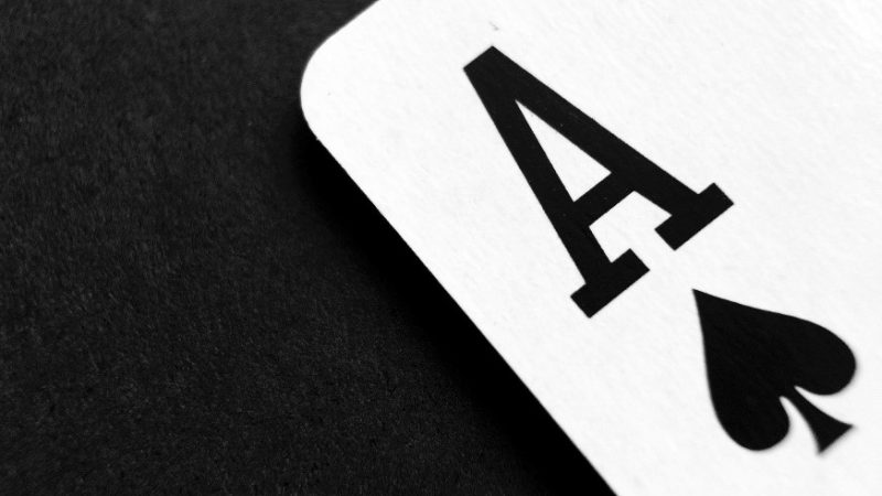 how to choose the right poker site for you