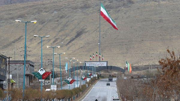 Iran is seeking to obtain Swedish nuclear technology