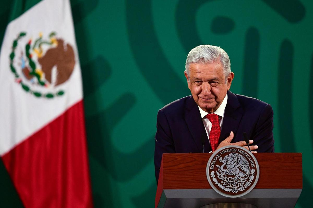 500 Years of Conquista – Mexico asking for forgiveness from the Maya