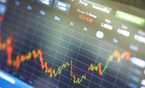 Markets: The dividend yield is low, Ftse Mib in third place