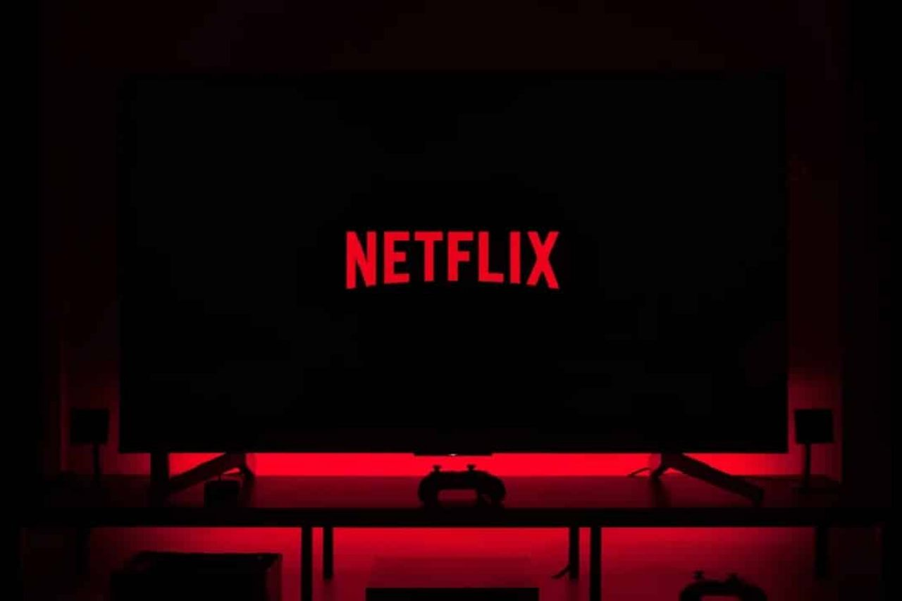 Netflix, an unexpected surprise for users: There is an advertisement