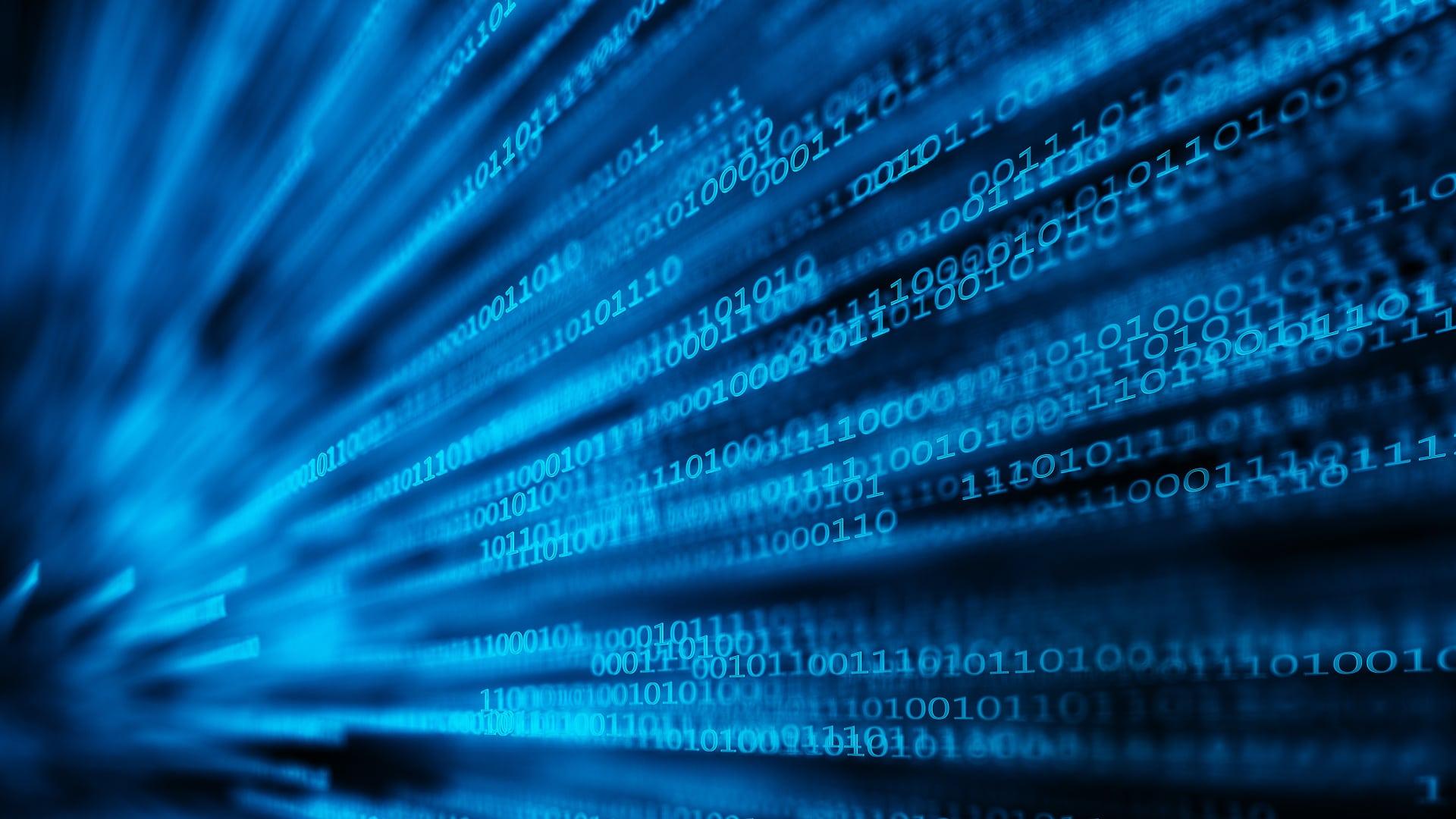 The Algorithms Behind Scientific Breakthroughs – The Spectrum of Science