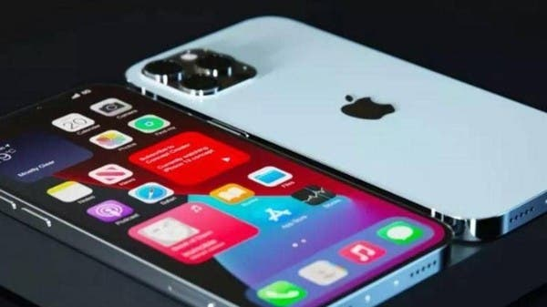 A major shift is expected in the upcoming iPhones … these are its details