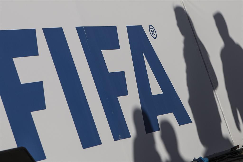 The Swiss Federal Criminal Court ruled that the attorney general in the FIFA case had exceeded his powers