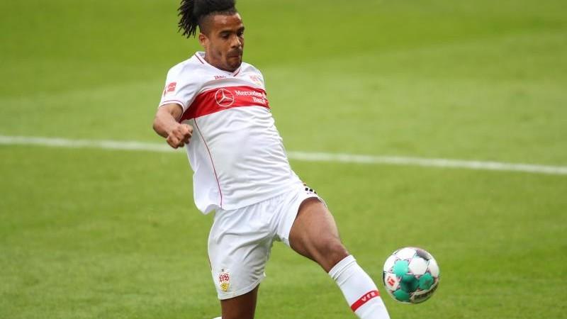 "Football – Stuttgart – Didavi: ""I may quit next year"" – sport"