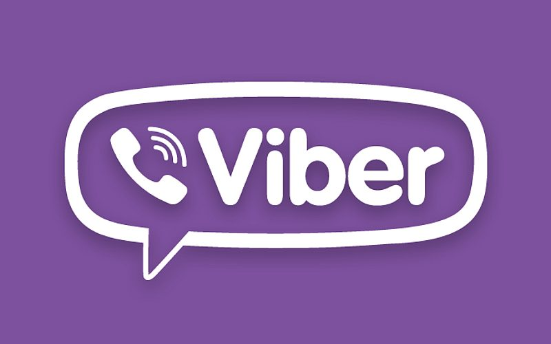How to free up memory in the smartphone via Viber