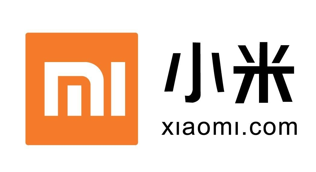 Xiaomi and the US are friends again
