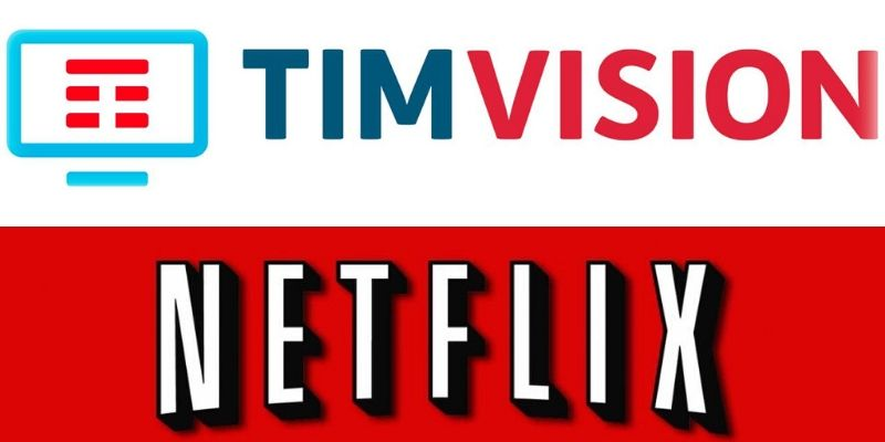 The show is not to be missed with Free Netflix