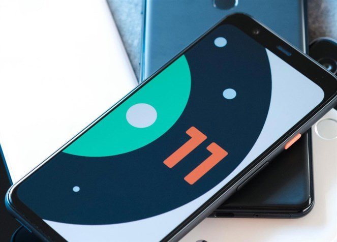 A vulnerability in Qualcomm chipsets threatens Android phones around the world!