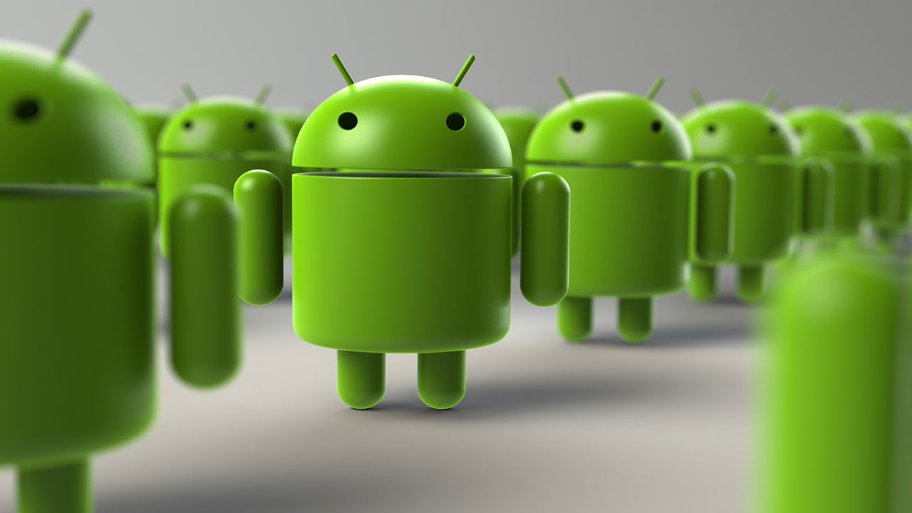 """Exceptional features and technologies in """"Android 12"""" – technology"""