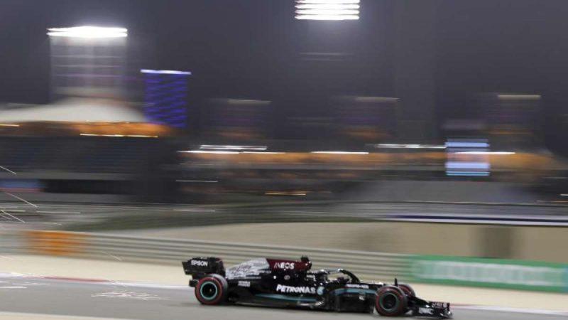 Formula 1 in Florida: Miami Grand Prix from 2022