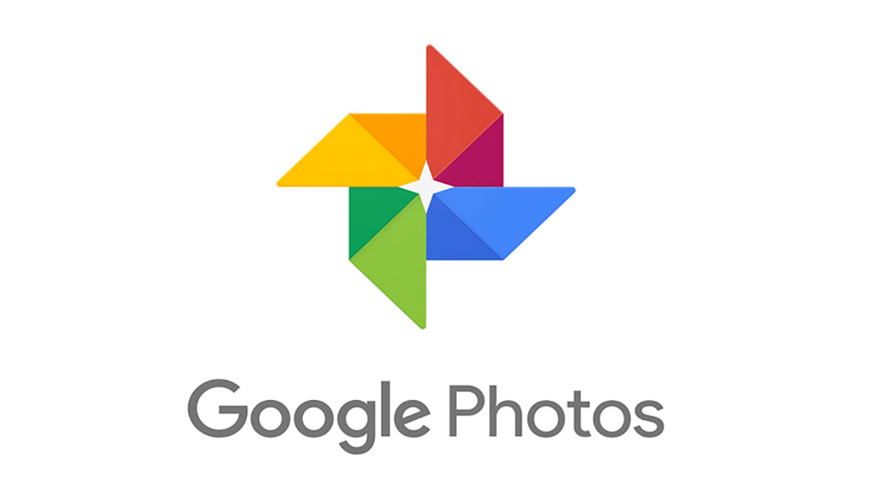 Google Photos terminates the unlimited storage space policy – technology