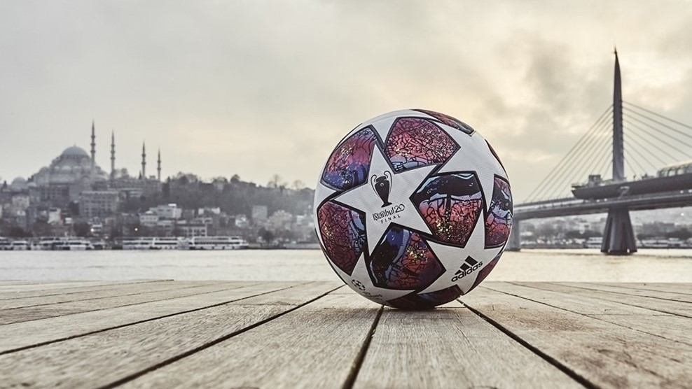 HBO MAX secures rights to UEFA CHAMPIONS LEAGUE in Brazil ...
