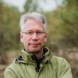 Peter Carstens