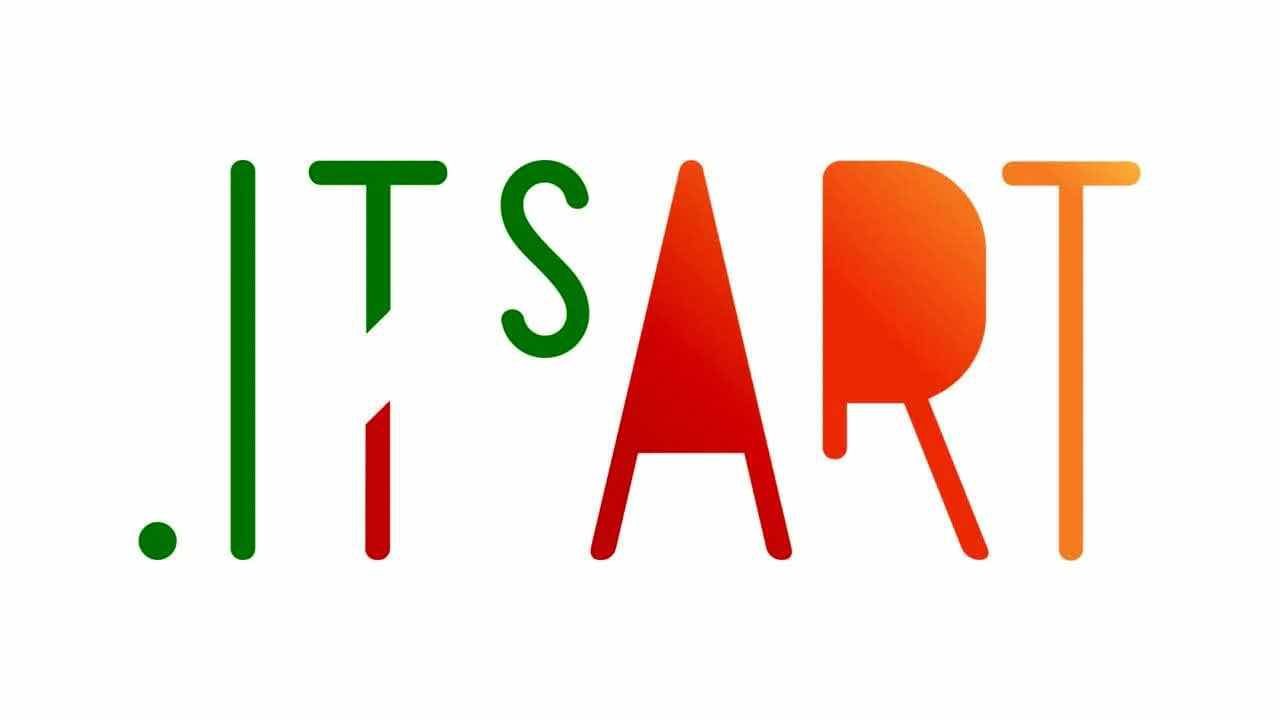 ItsArt, the Italian culture site Netflix, begins May 31 with 700 content