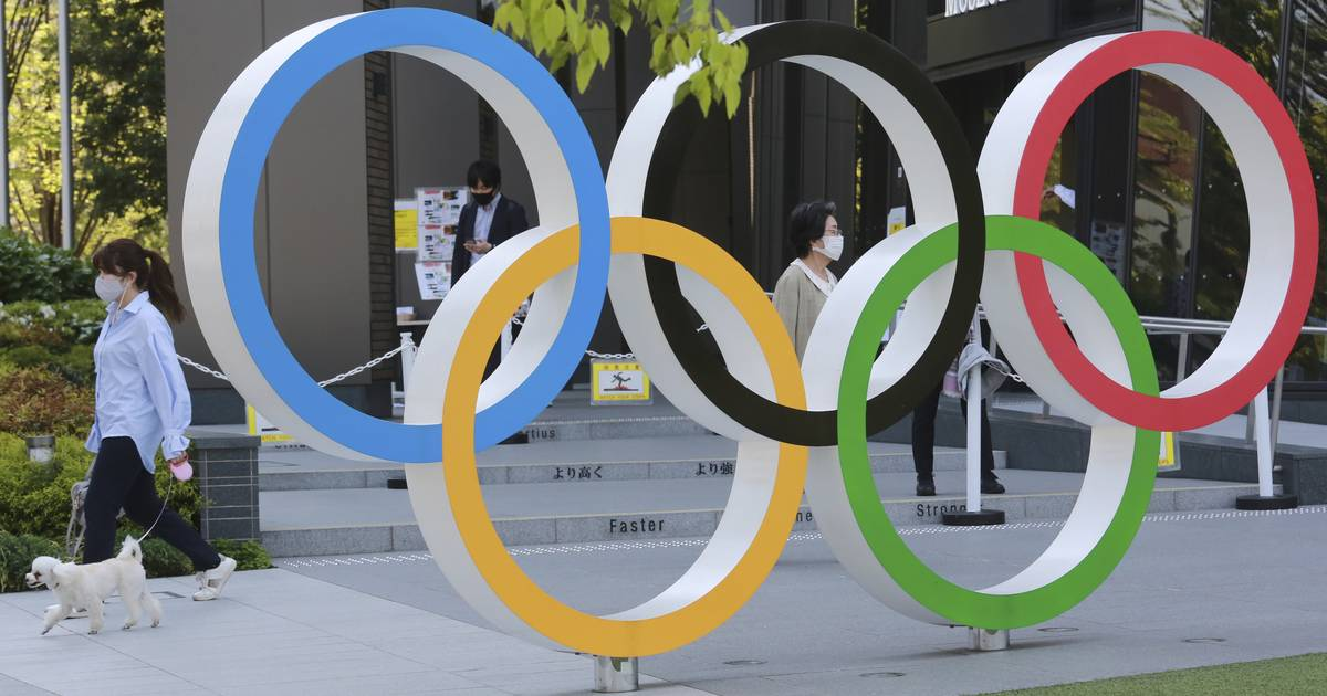 Olympia 2021 in Tokyo: medal table for the Games in Tokyo