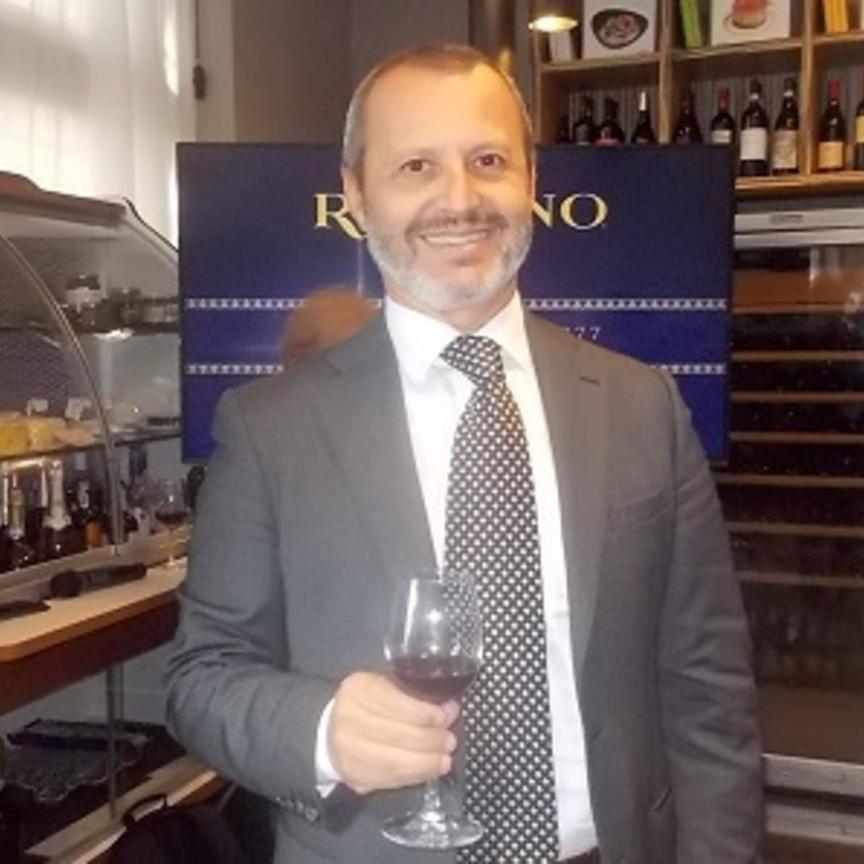 Ruffino restores wine prices at a wide distribution starting with Rosatello