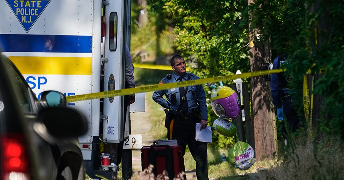 Six dead and at least 28 injured, equivalent to 3 shootings over the weekend in the US – El Financiero