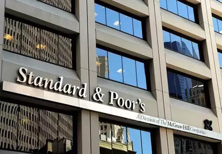 The Egyptian economy prepares for recovery in 2022 |  Standard & Poor's expects the Egyptian economy to recover from 2022