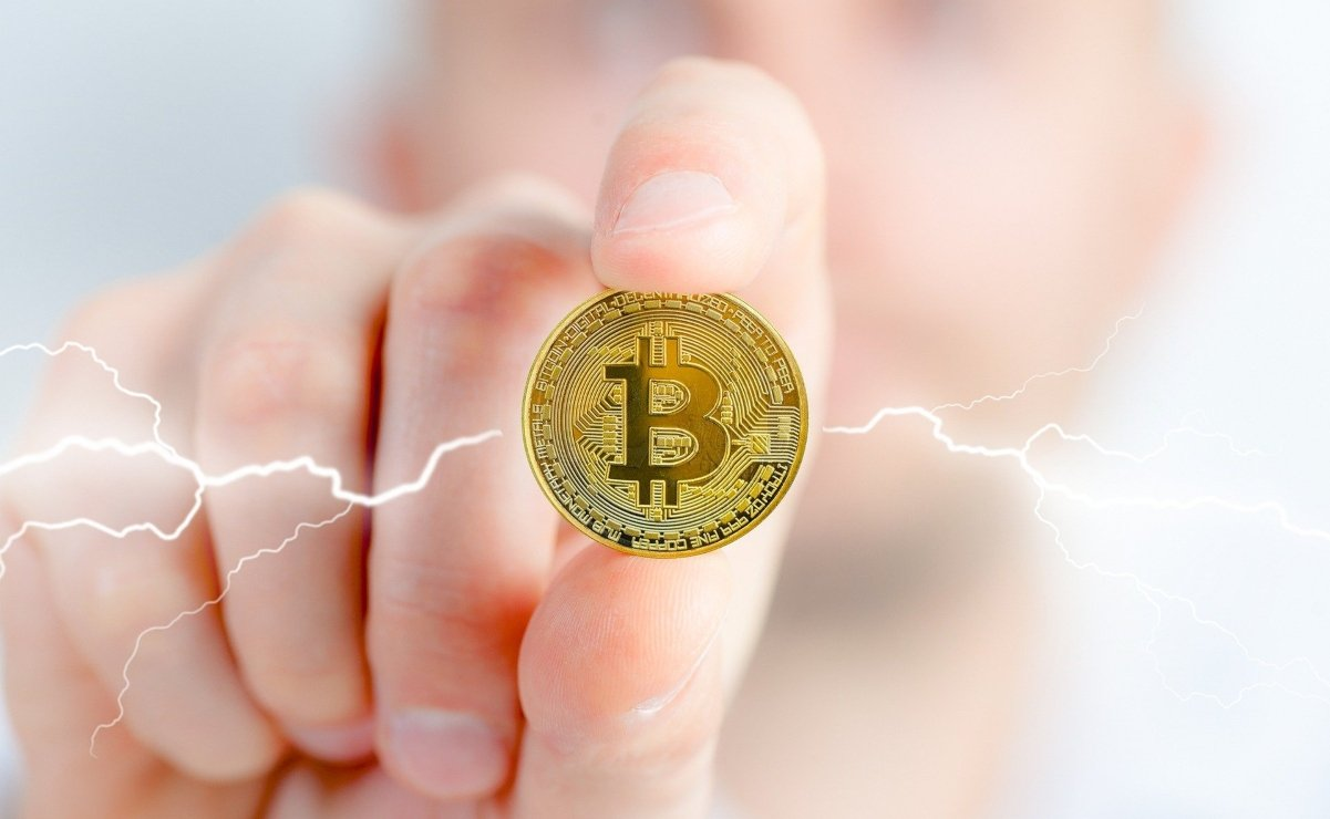 The United Kingdom is creating its own digital currency