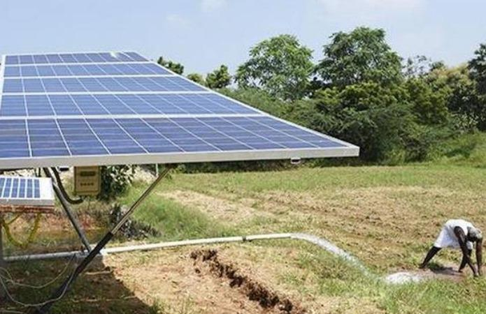 There is no shortage of an electrometer for solar energy use: Electricians, Experts knowledgeable |  EB case experts