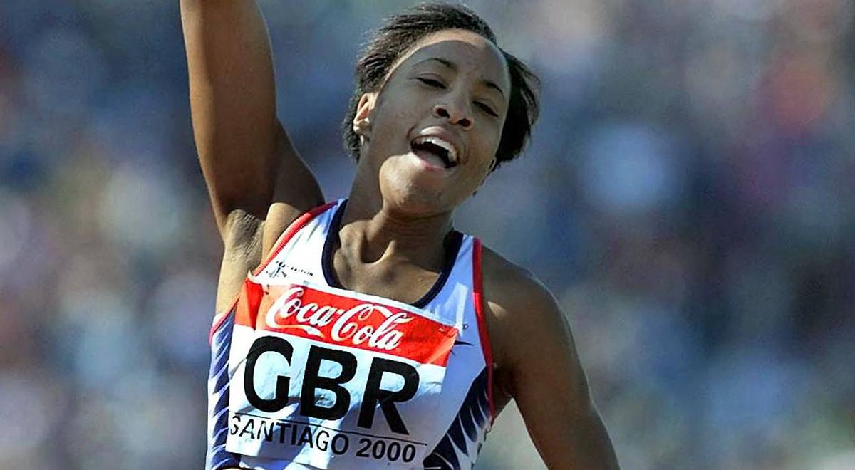 UK: Women's sports will triple income by ATMP 2030