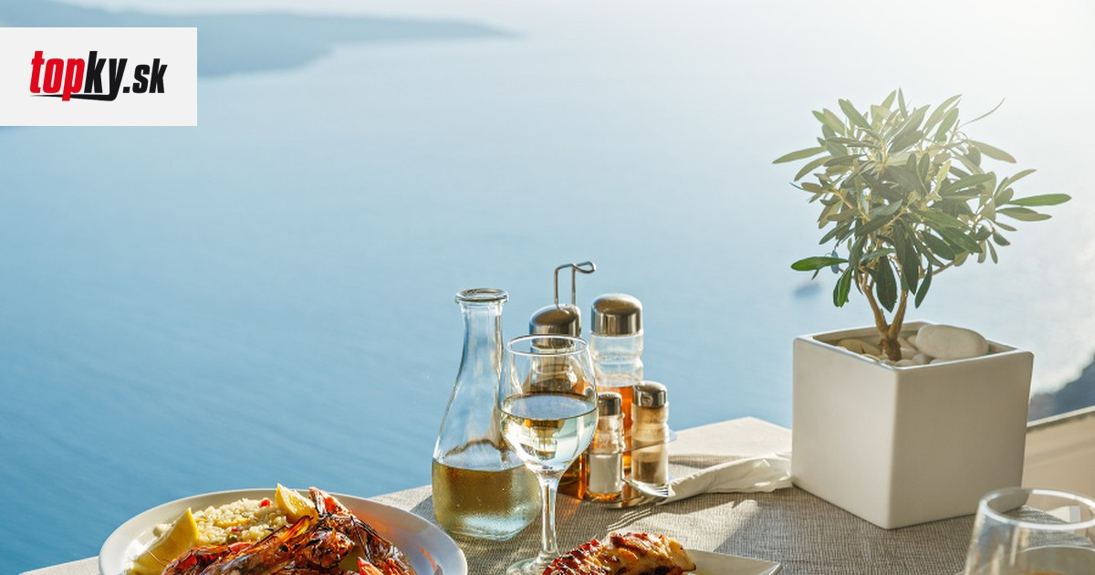 Video Are you used to ordering this delicious food in Croatia?  Video restaurants have bad news!