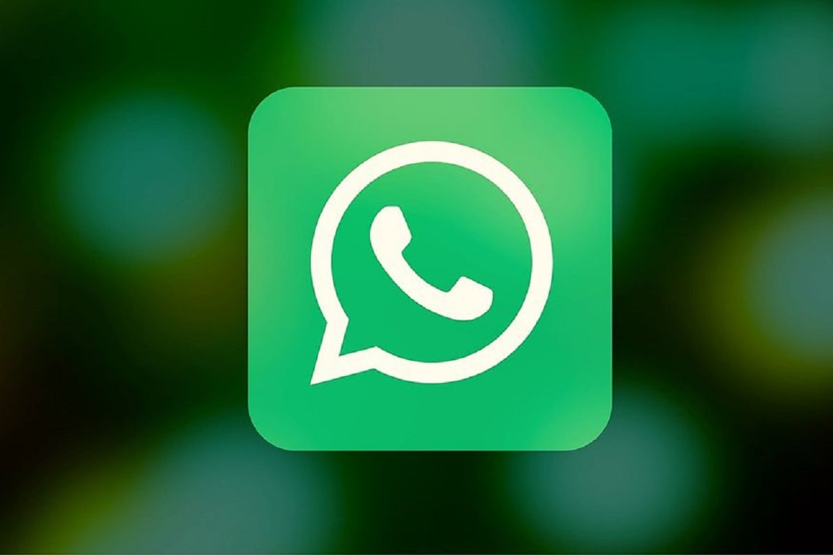 WhatsApp: The new rules are not correct .. WhatsApp is filed with the court against the center .. What will happen?