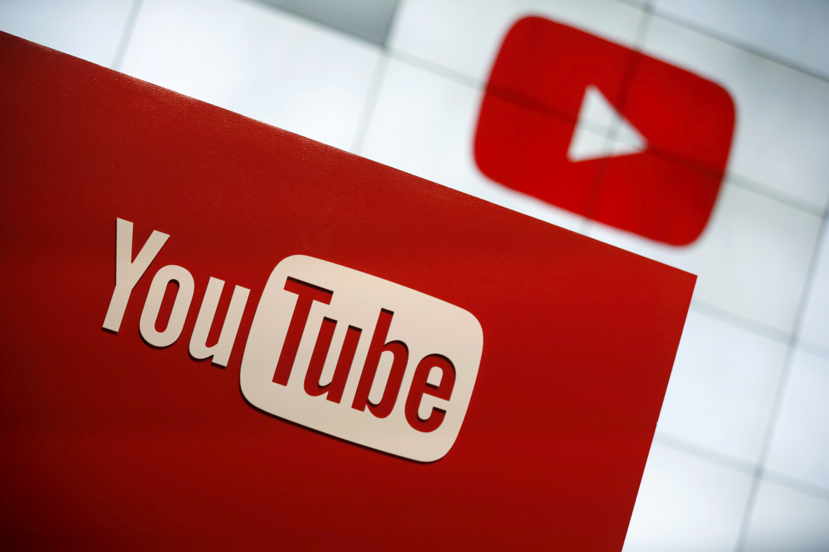New rules apply to users and bloggers on YouTube .. so what has changed?