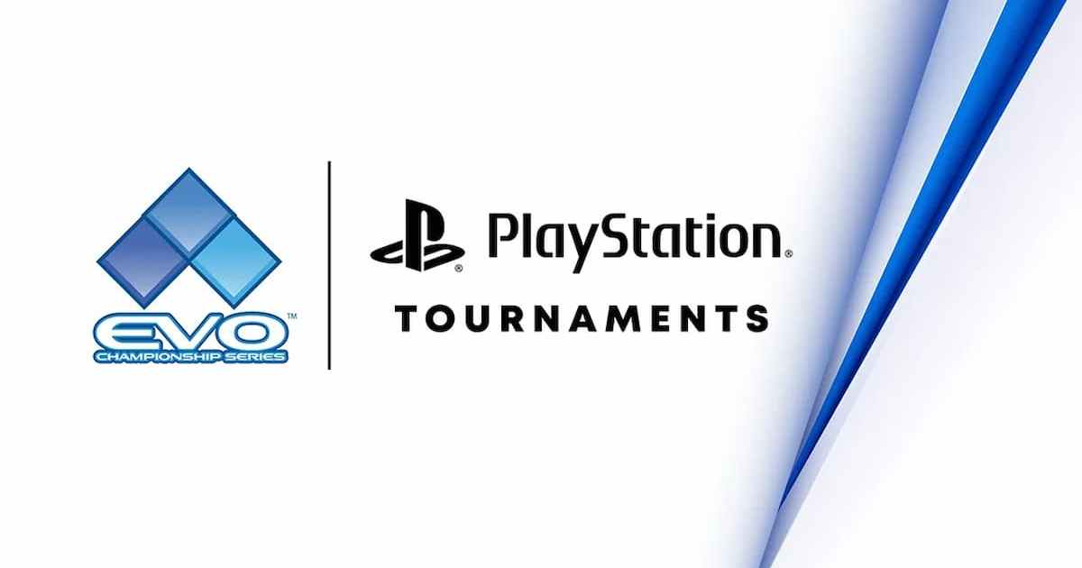 """PlayStation 4 """"Evo Community Series"""" tournaments are on!"""