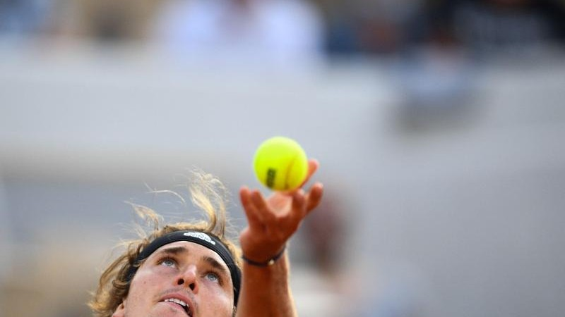 Tennis – Zverev wants to go to the last 16 – Williams feels opportunity – Sports